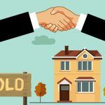 buying commercial or residential properties